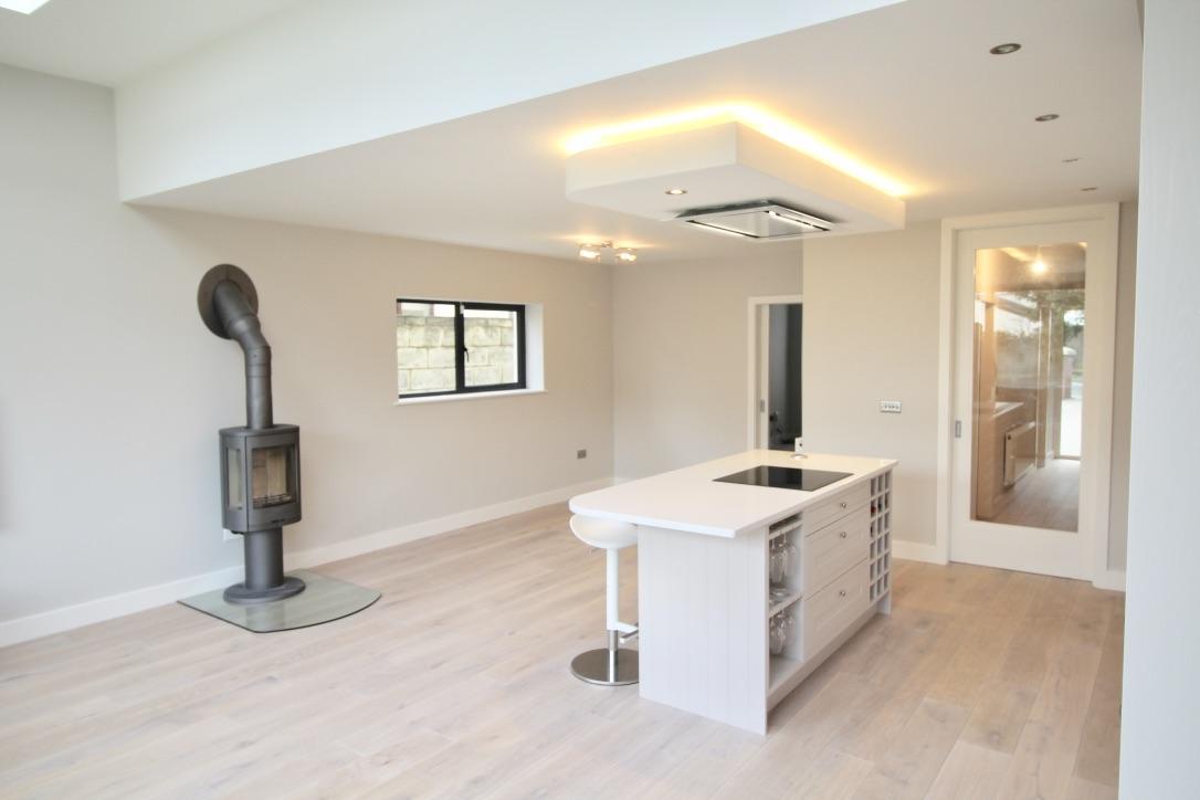 Castleknock Ashleigh Grove Extension